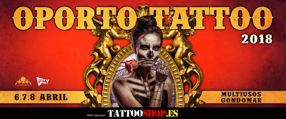 oporto tattoonot main